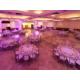 Banquete Salon Partenon