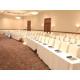 Salón Grandes Pintores