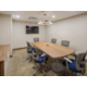 Sala Ejecutiva para 8 personas (2)