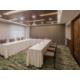 Salón David Alfaro Siqueiros