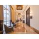 Foyer del Salón Grandes Pintores