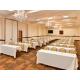 Large Banquet