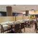 Restaurant Chez Chine, Chinese Cuisine