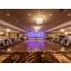 Diamant Ballroom - Perfect for any special event