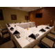 Private Dining Room Located inside of Atria's