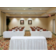 Our meeting room is equipped to handle your event.