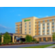 Welcome to the Holiday Inn Raleigh-Durham Airport hotel
