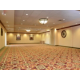 Enjoy our Meeting Venue near RDU with an 80 person capacity