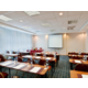 To book your next meeting with us - Tver Room