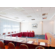 Make the most of our 9 meeting rooms - Tver room