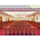 Make the most of our meeting rooms – Grand Ball Room