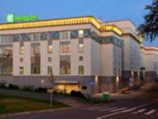 Holiday Inn Moscow - Simonovsky