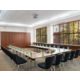 Vorobiovy Gory Conference room - U-shape