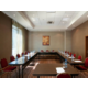 Make the most of our meeting rooms - Nerium Room