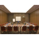 Arrange your event in our transformable rooms - Grand Ball Room 2