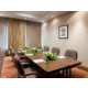 Make the most of ur meeting rooms - Sorbus