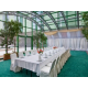 Winter Garden Banquet Room