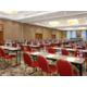 Enjoy our versatile Grand Ball Room