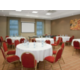 Choose best rooms for seminars and trainings in Moscow - Laursus