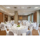 Book Galanthus room for your corporate banquet