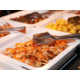 We custom catering menus for all of your event catering needs