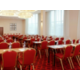 Choose our hotel to host your important business event