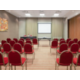 Book a meeting room for your next training with us - Galanthus 2