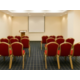 Rostov room is perfect for a small press conference or meeting