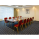 Be productive in Tver meeting room