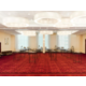 Sheer sized Grand Ball Room is a perfect venue for any events