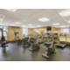 Keep Fit In Our 24 hour Fitness Center