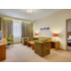 Enjoy your stay in your Suite with separate living room