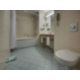 Relax in spacious bathroom of your Executive Suite