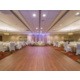 Dance the night away at your Dream Wedding with Mount Kisco Events