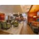 The Hub; Onsite Eatery & Bar
