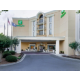 Welcome to our Charleston Hotel. Holiday Inn Mount Pleasant