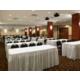 Meeting / Banquet