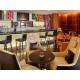 72 Lounge Bar