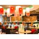 Isar3 Bar, Cafe und Restaurant