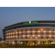 Stay Different - Holiday Inn Muscat Al Seeb
