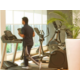 Stay Fit - With the latest cardiovascular training equipment