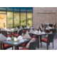 Indulge into the flavors of the Mediterranean at Omede Restaurant