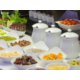 Stay Vital - with Healthy Breakfast Options