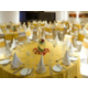 The best space for your social event - Salwa Ballroom
