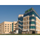 Welcome to Holiday Inn Muscat Al Seeb