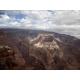 Oman's Grand Canyon - Jebel Shams