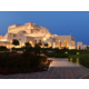 The only one in Middle East - Royal Opera House Muscat