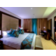 Your home away from home - One Bedroom Residence Suite