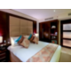 Stay luxurious - Two Bedroom Residence Suite