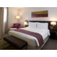 Stay Contemporary - One Bedroom Suite
